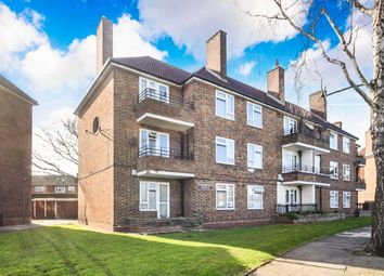1 bed flat for sale in Kingsbridge Circus, Harold Hill, Romford RM3