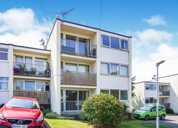 2 bed flat for sale in Devon View, Dawlish EX7