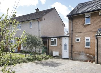 Thumbnail Studio for sale in Rochester Way, London
