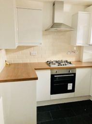 Thumbnail 2 bed town house to rent in Page Close, Dagenham