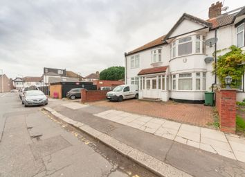 Thumbnail 5 bed end terrace house for sale in Wycombe Road, Ilford