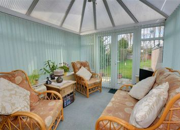 Thumbnail 3 bed detached house for sale in Long Lane, Great Heck, Goole