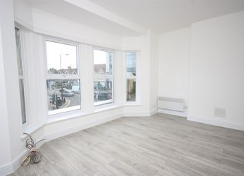 Thumbnail 3 bedroom detached house to rent in Woodhouse Road, North Finchley