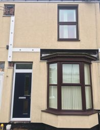 Thumbnail 2 bed terraced house to rent in Clyde Terrace, Coundon