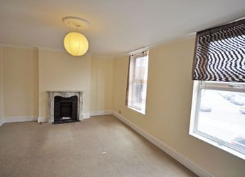 Thumbnail 4 bed maisonette to rent in Barnes High Street, Barnes
