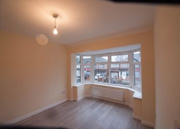 Thumbnail 5 bed semi-detached house to rent in Park Avenue, Southall