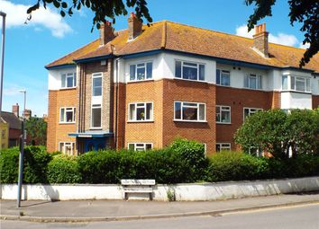 Thumbnail 2 bed flat for sale in West Court, Bridport, Dorset