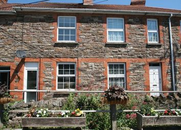 Thumbnail 2 bed cottage for sale in New Buildings, Bampton, Tiverton