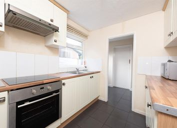 4 bed terraced house for sale in Essex Street, Reading, Berkshire RG2