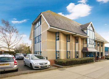 Thumbnail Office to let in Alexandra House, Ground Floor, 36A Church Street, Great Baddow, Chelmsford, Essex