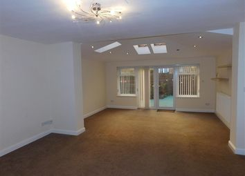 Thumbnail 3 bed property to rent in Liddle Close, Barrow-In-Furness
