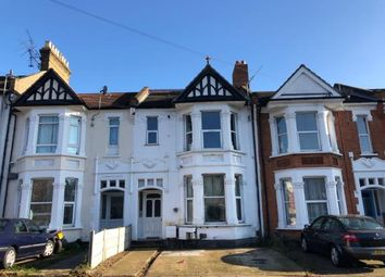 Thumbnail Property for sale in Southchurch Avenue, Southend-On-Sea