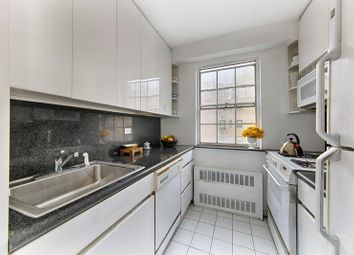 Thumbnail 1 bed apartment for sale in 123 East 75th Street 9H, New York, New York, United States Of America