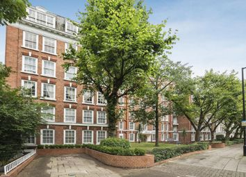 Thumbnail 2 bed flat for sale in Circus Lodge, Circus Road, St Johns Wood