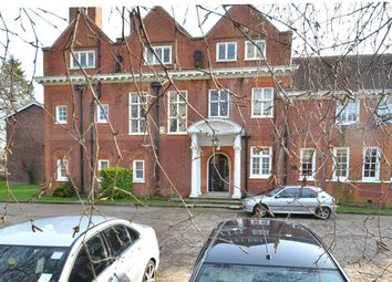 Thumbnail 1 bed property to rent in Dedworth Manor, Thames Mead, Windsor, Berkshire