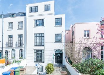 Thumbnail 1 bed property for sale in Grove Lane, London