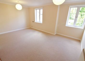 Thumbnail 1 bedroom property for sale in Mill Street, Abergavenny