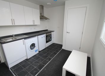 Thumbnail 1 bed flat to rent in Cheapside Chambers, Cheapside, Bradford