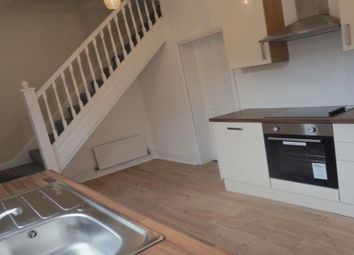 3 bed terraced house for sale in John Street, Beamish, Stanley DH9