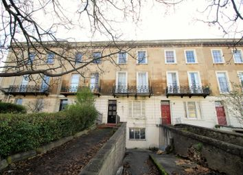 Thumbnail 4 bedroom property for sale in Melrose Place, Clifton, Bristol