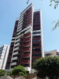 Thumbnail 4 bedroom apartment for sale in Boa Viagem, Pernambuco, Brazil