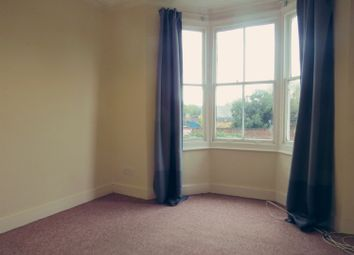 Thumbnail 1 bed flat to rent in Lowden Road, Herne Hill