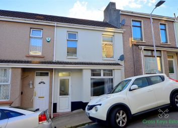 2 bed property for sale in Eliot Street, Weston Mill, Plymouth PL5