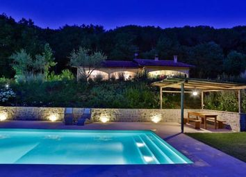 Thumbnail 5 bed farmhouse for sale in Villa St Croce, Bosco, Umbria