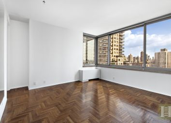 Thumbnail 1 bed apartment for sale in 524 East 72nd Street 26E, New York, New York, United States Of America