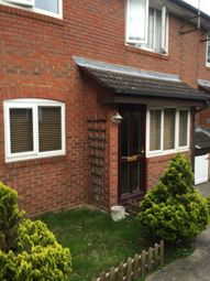 Thumbnail 1 bed cottage to rent in Nicholson Mews, Egham