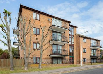 Thumbnail 2 bed flat for sale in Rowan Court, St. Peters Park Road, Broadstairs