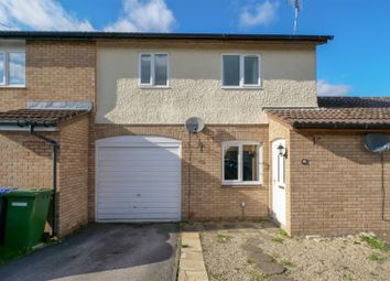 Thumbnail 3 bed terraced house for sale in Smiths Way, Alcester