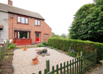 3 bed semi-detached house for sale in Millfield Road, Fishburn, Stockton-On-Tees TS21