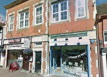 Thumbnail Office to let in 30A High Street, Stony Stratford, Milton Keynes, Buckinghamshire