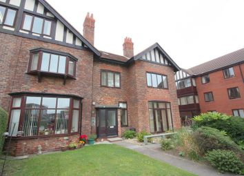 Thumbnail 1 bed flat for sale in Somerford House, Nicholas Road, Liverpool