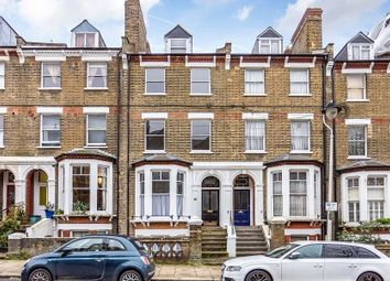 Thumbnail 5 bed property for sale in Ospringe Road, London