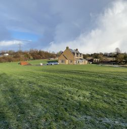Thumbnail 6 bed detached house for sale in Loanhead, Midlothian