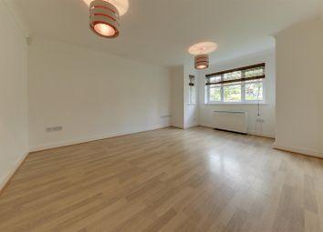 Thumbnail 2 bed flat to rent in Millers Vale, Grange Park Way, Haslingden, Rossendale