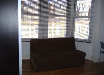 Thumbnail Property to rent in West End Lane, London
