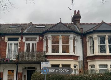 1 bed maisonette to rent in Warrior Square North, Southend-On-Sea SS1