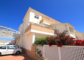 Thumbnail 3 bed apartment for sale in Calle La Ciruela, Balsicas, Murcia, Spain