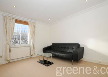 Thumbnail 2 bedroom flat to rent in Randolph Avenue, Maida Vale, London