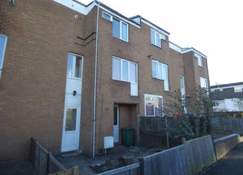 Thumbnail 3 bed mews house to rent in 10 Singleton, Sutton Hill, Telford