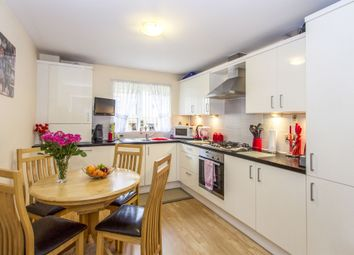 Thumbnail 1 bed flat for sale in Princes Road, Ferndown