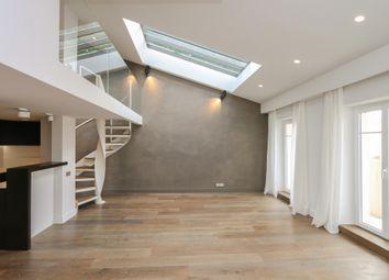 Thumbnail 3 bed duplex for sale in Nice, Carre D'or, Alpes-Maritimes, Provence-Alpes-Côte D'azur, France