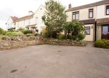 Thumbnail 3 bed property for sale in Main Road, Shortwood, Bristol