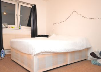 Thumbnail 1 bed flat to rent in Frederick Charrington House, Wickford Street, Bethnal Green, London