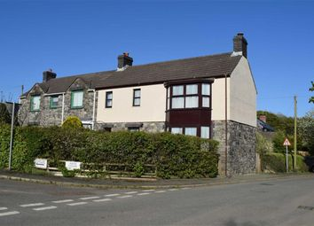Thumbnail 4 bed semi-detached house for sale in Spittal, Haverfordwest