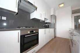 Thumbnail 2 bed flat to rent in Ealing