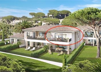 Thumbnail 1 bed apartment for sale in Provence-Alpes-Côte D'azur, Var, Sainte Maxime
